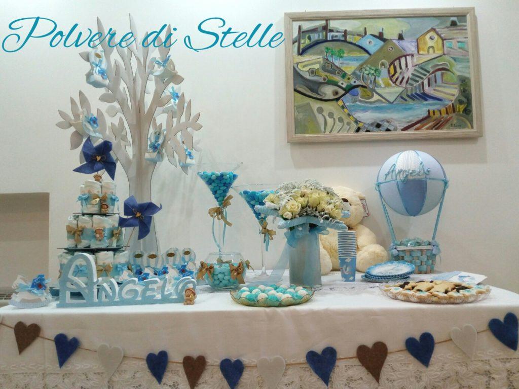 Decorazioni Sala Laurea : Addobbi e decorazioni polvere di stelle san lorenzo del vallo